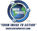 Earth Protect | From image to action